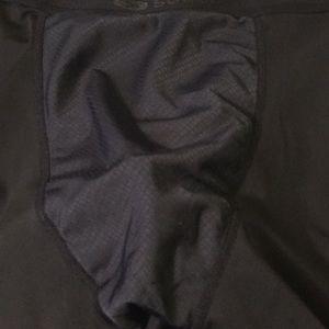 SUGOI Underwear & Socks - Mid zero wind boxer by Sugoi